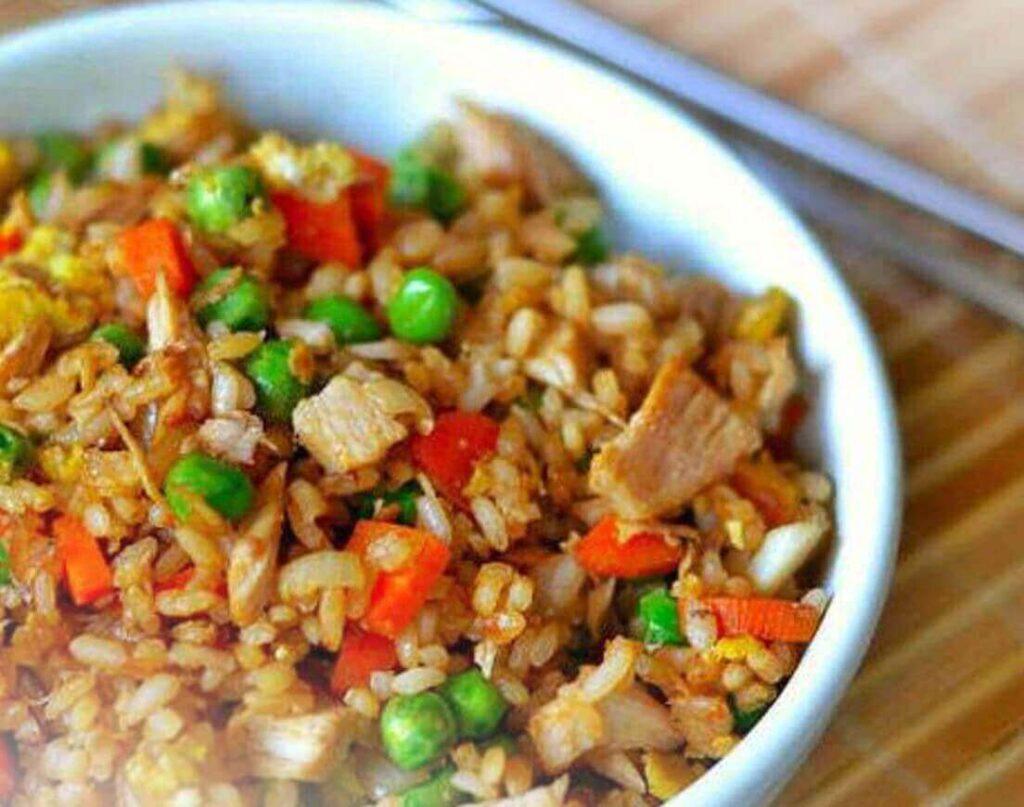 receta-de-arroz-con-pavo