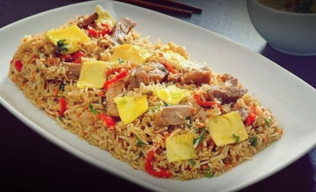 receta-de-arroz-chaufa