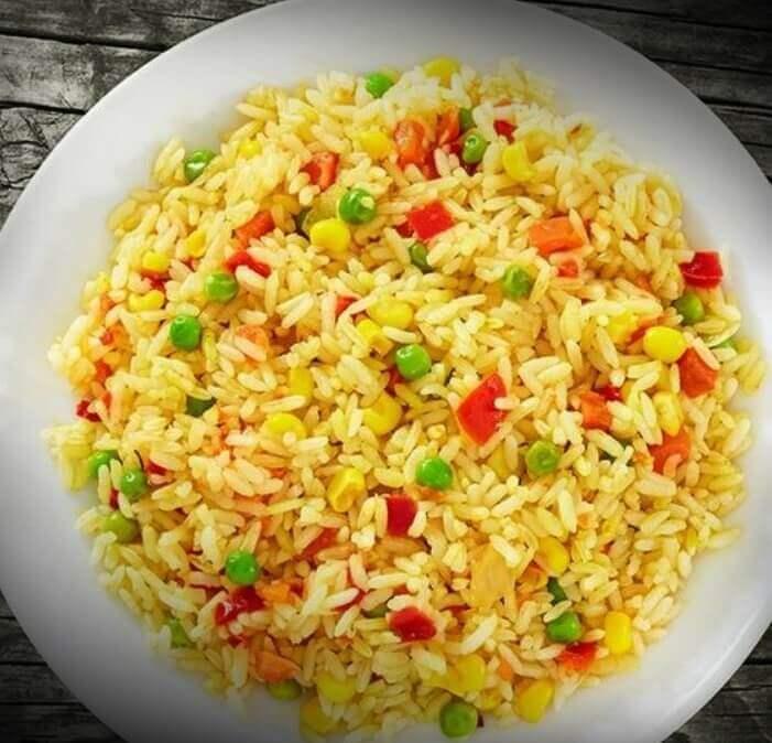 receta-de-arroz-a-la-milanesa