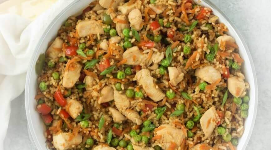 receta-de-arroz-con-pollo-y-verduras